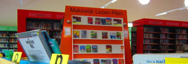 bibliotheek 5