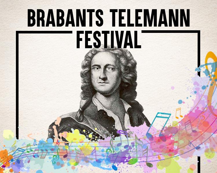 Telemann-Festival-Nieuws-banner-klein