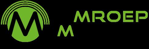 cropped-Logo-OM-def-20170712-vrij-e1512835244912