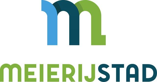 LogoMeierijstad
