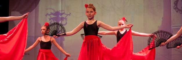 Ballet (627x209)