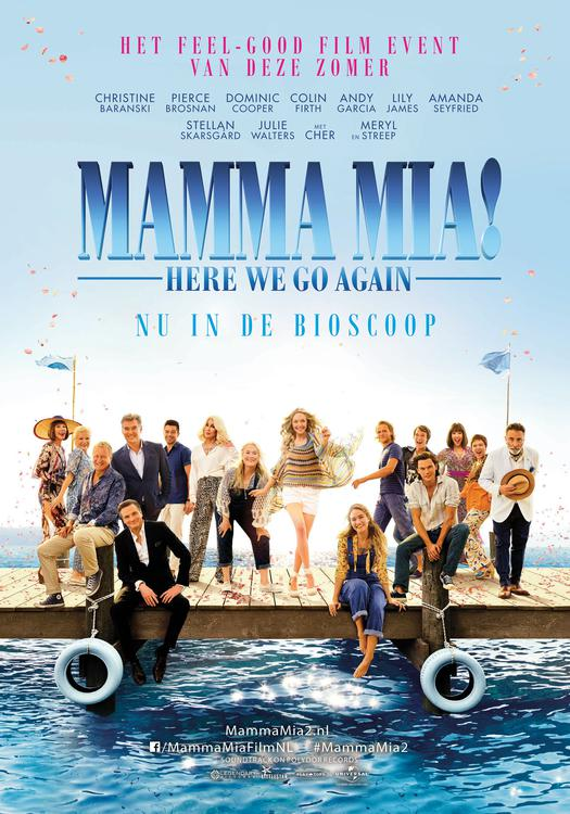 Mamma-Mia-Here-We-Go-Again_ps_1_jpg_sd-low_-2018-Universal-Pictures