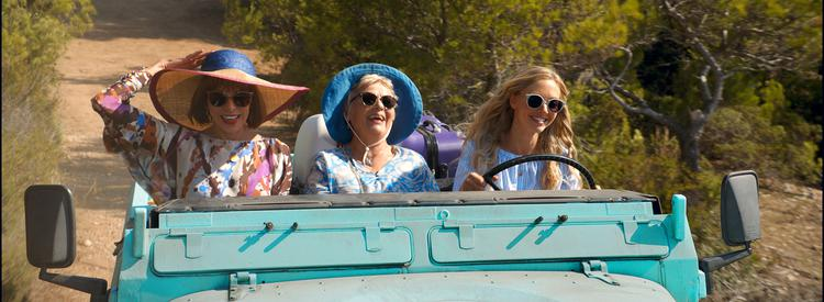 Mamma-Mia-Here-We-Go-Again_st_11_jpg_sd-low_-2018-Universal-Pictures