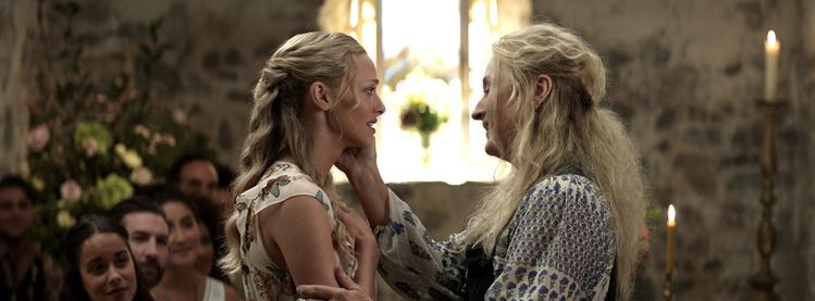 Mamma-Mia-Here-We-Go-Again_st_4_jpg_sd-low_-2018-Universal-Pictures